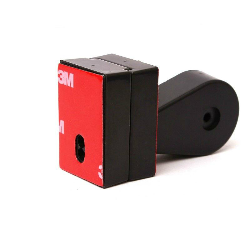 防盗拉线器 自动伸缩防链 钢丝绳拉线盒 收线器 易拉扣 防盗盒  8