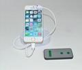手机报警器 苹果手机防盗器 手