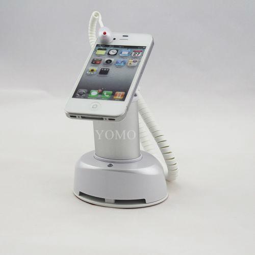 新款特價 iphone7手機防盜報警器 安卓手機無線紅外線防盜報警器 9