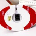 新款特價 iphone7手機防盜報警器 安卓手機無線紅外線防盜報警器 10
