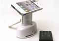 新款特價 iphone7手機防盜報警器 安卓手機無線紅外線防盜報警器 15