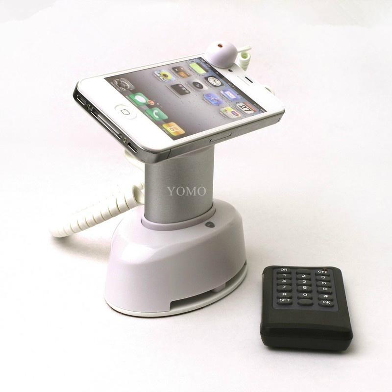 新款特價 iphone7手機防盜報警器 安卓手機無線紅外線防盜報警器 16