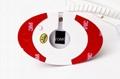 新款特價 iphone7手機防盜報警器 安卓手機無線紅外線防盜報警器 11