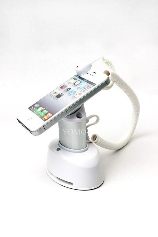 新款特價 iphone手機防盜報警器 安卓手機無線紅外線防盜報警器 9