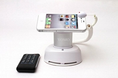 Cell Phone Displays,Smartphone Stands & Retail Security Systems