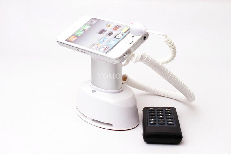 新款特價 iphone手機防盜報警器 安卓手機無線紅外線防盜報警器 11