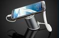蘋果智能手機防盜報警器IPAD平板電腦展示架手機防盜展示器 5