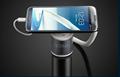 蘋果智能手機防盜報警器IPAD平板電腦展示架手機防盜展示器 7