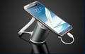 蘋果智能手機防盜報警器IPAD平板電腦展示架手機防盜展示器 8