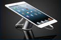 蘋果智能手機防盜報警器IPAD平板電腦展示架手機防盜展示器 9