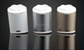蘋果智能手機防盜報警器IPAD平板電腦展示架手機防盜展示器 12