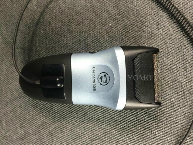 一拖一手機 平板 相機 粘頭 防盜 報警器 10
