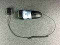 一拖一手機 平板 相機 粘頭 防盜 報警器 2