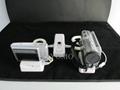 雙頭手機報警器 手機展示防盜器 三星手機防盜器平板ipad防盜器 5