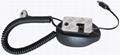 蘋果平板三星聯想索尼平板防盜器報警器平板電腦防盜器防盜展示架 18