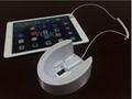 蘋果平板三星聯想索尼平板防盜器報警器平板電腦防盜器防盜展示架 8
