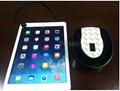 苹果平板三星联想索尼平板防盗器报警器平板电脑防盗器防盗展示架 2