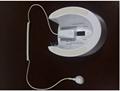 苹果平板三星联想索尼平板防盗器报警器平板电脑防盗器防盗展示架 10