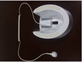 蘋果平板三星聯想索尼平板防盜器報警器平板電腦防盜器防盜展示架 10