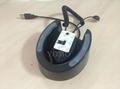 苹果平板三星联想索尼平板防盗器报警器平板电脑防盗器防盗展示架 11