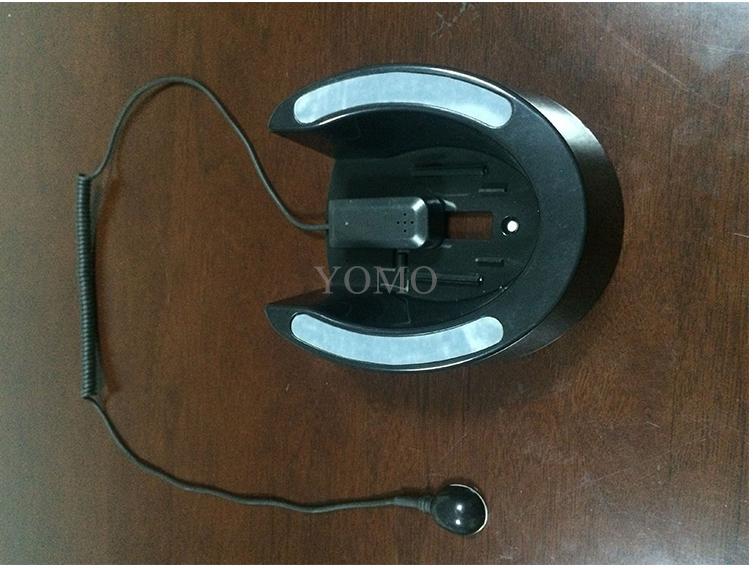 蘋果平板三星聯想索尼平板防盜器報警器平板電腦防盜器防盜展示架 12