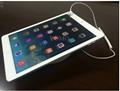 苹果平板三星联想索尼平板防盗器报警器平板电脑防盗器防盗展示架 4