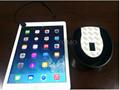 苹果平板三星联想索尼平板防盗器报警器平板电脑防盗器防盗展示架 5