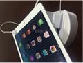蘋果平板三星聯想索尼平板防盜器報警器平板電腦防盜器防盜展示架 6