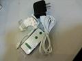 ipad平板防盜器 亞克力平板電腦防盜展示器 報警器 12
