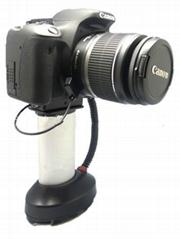 Camera Alarm