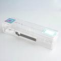 牙膏防盜保護盒 EAS商品保護盒 3