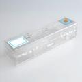 牙膏防盜保護盒 EAS商品保護盒 4