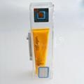 牙膏防盗保护盒 EAS商品保护