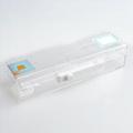 牙膏防盜保護盒 EAS商品保護盒 7