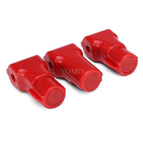 小紅鎖 防盜挂鉤鎖扣 數碼配件挂鉤鎖 6