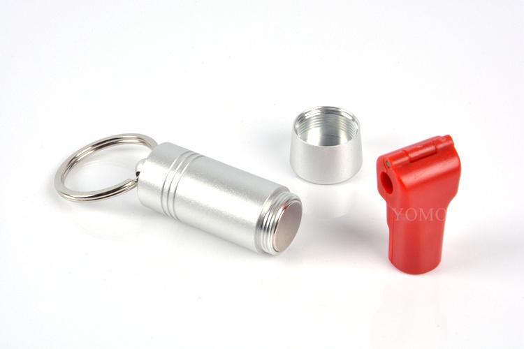 小紅鎖 防盜挂鉤鎖扣 數碼配件挂鉤鎖 4