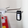 三星鎖手機防盜挂鉤鎖蘋果數碼店防盜配件挂鉤鎖頭展示貨架鎖扣 7