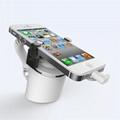 Remote control smart phone anti lost
