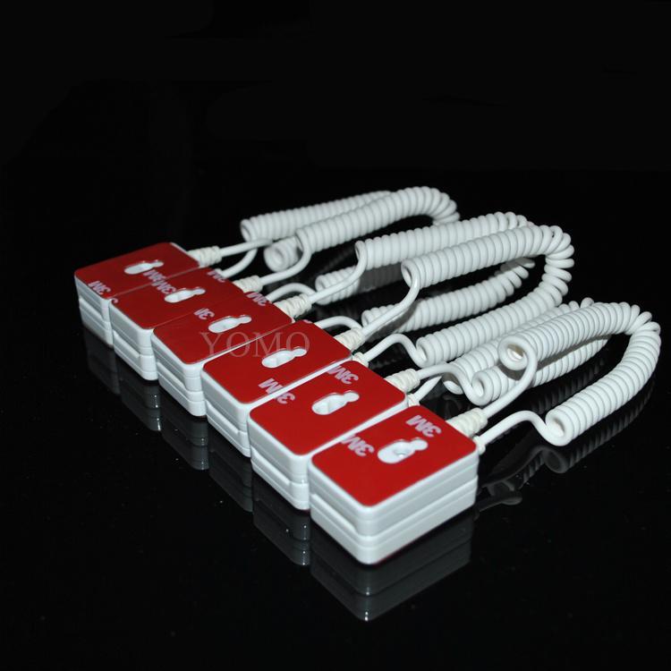 手机模型拉线盒 自动伸缩拉线盒 磁力座拉线盒 6