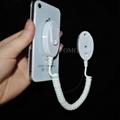 手機模型拉線盒 自動伸縮拉線盒 磁力座拉線盒 10