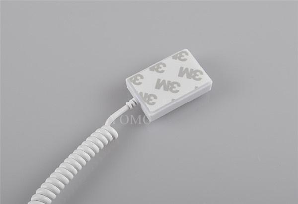 手機模型拉線盒 自動伸縮拉線盒 磁力座拉線盒 3