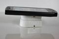 手機防盜拉線盒 自動伸縮鋼絲繩 接線盒拉線器 手機防盜鏈展示拉線繩 4