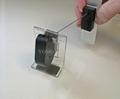 磁力座防盜拉線盒 手機防盜鏈 手機防盜器專用拉線盒 7