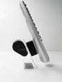 磁力座防盜拉線盒 手機防盜鏈 手機防盜器專用拉線盒 8