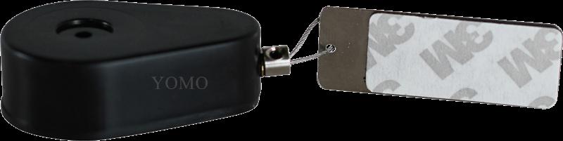 防盜拉線盒 商品展示防盜繩 防丟器 4