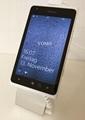 iphone6真機防盜報警器 手機展櫃專用防盜器 8