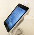 iphone6真機防盜報警器 手機展櫃專用防盜器 9