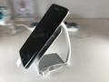 iphone6真機防盜報警器 手機展櫃專用防盜器 7
