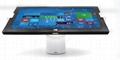 蘋果智能手機防盜報警器IPAD平板電腦展示架手機防盜展示器 6