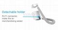 蘋果智能手機防盜報警器IPAD平板電腦展示架手機防盜展示器 14